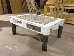 12 varias formas de hacer tiradores leroy merlin mesa de madera y cerámica leroy merlin