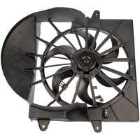 2006 jeep grand radiator jeep grand radiator fan assembly best radiator fan