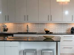 design modern kitchen backsplash backsplash panels plastic