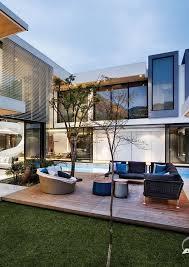 Best  Architecture House Design Ideas On Pinterest Modern - Architect design for home