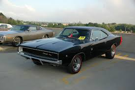 1968 dodge charger price 1968 dodge charger cars 1968 dodge charger dodge