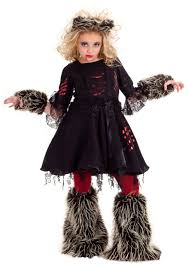 monster high clawdeen wolf child halloween costume results 61 66 of 66 for wolf costumes
