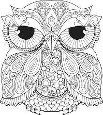free printable cartoon owl pictures cartoon ankaperla com