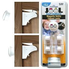 best baby cabinet locks baby proof cabinets without drilling no drill child cabinet lock