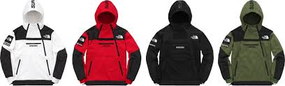 the north face black friday supreme north face 2 jpg