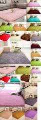 Rugs For Children Ebay Daycare Rugs Creative Rugs Decoration