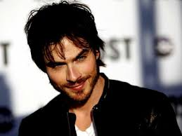 style ian somerhalder hd wallpapers body photo shared by