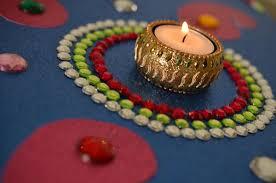 diwali decoration items diwali decorations diwali and decoration