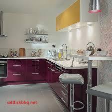 meuble de cuisine aubergine meuble cuisine haut conforama pour idees de deco de cuisine unique