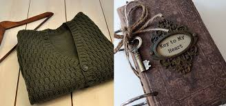 cool valentine u0027s day gift ideas for boyfriends husbands 2014