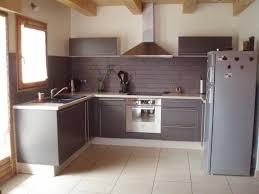 plan de cuisine ouverte sur salle à manger charmant cuisine ouverte sur salle à manger et cuisine ouverte sur