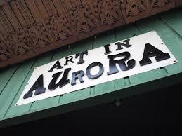 city of aurora il halloween hours art galleries aurora downtown