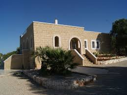 villa diomedes modern villa in puglia terrace u0026 sea view