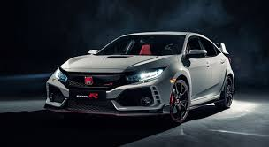 honda civic type r prices honda civic type r 2017 philippines price specs autodeal