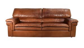cherry brown leather sofa cherry leather sofa russcarnahan com
