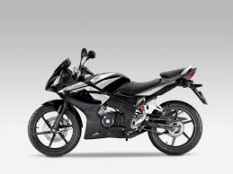 honda cbr 150r black and white honda cbr 125r motos pinterest cbr honda and motorbikes