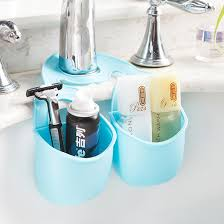 Installing Kitchen Sinks PromotionShop For Promotional Installing - Kitchen sink bag