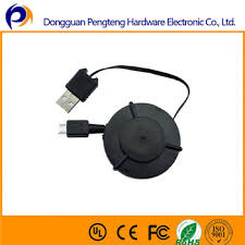 one way retractable usb cable wiring diagram buy usb cable