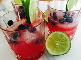 frozen watermelon margarita reecipe watermelon margarita whitney port
