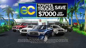toyota financial services san diego toyota dealership toyota of el cajon toyota truck spot
