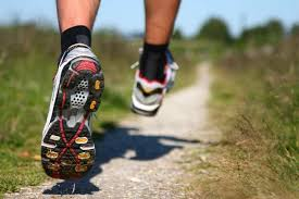 running shoes the right running shoe for you clarke benefits