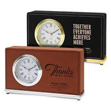 personalized clocks with pictures clock awards personalized engraved clocks award gift clocks