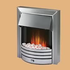 manual dimplex electric inset fires