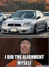 Low Car Meme - car stance meme stance best of the funny meme