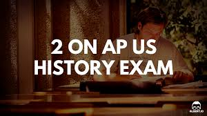 ap us history archives albert blog