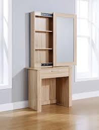 Wooden Vanity Bedroom Furniture Wooden Vanity Design Dressing Table Mirror