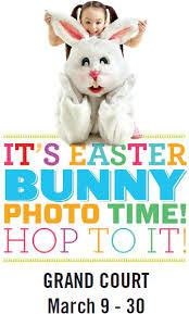 march 9 easter bunny stoneridge active family magazine