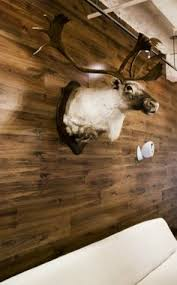 how do you install wood flooring on a wall carpet vidalondon