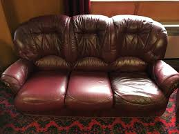 stupendous cheap leather sofas sale photos u2013 gradfly co