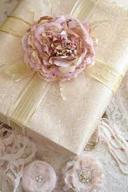 wedding gift packing 172 best gift wrapping ideas images on gifts wrapping