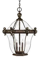Low Voltage Chandelier Outdoor Outdoor Lighting Landscape Lighting