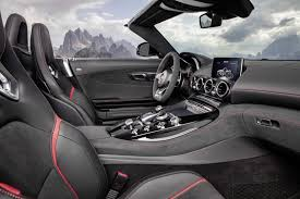 pagani interior 2018 pagani huayra roadster interior photos 2018 auto review