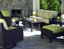 patio furniture nj clearance used treasure island outdoor travel