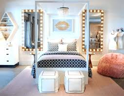 guirlande lumineuse d馗o chambre guirlande lumineuse deco chambre beau guirlande chambre bebe