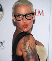 26 best amber rose u0026 wiz khalifa u003c3 images on pinterest celebs