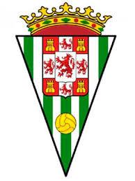 Samuel de los Reyes ficha por el Córdoba - samuel-reyes-ficha-cordoba_1_1731219