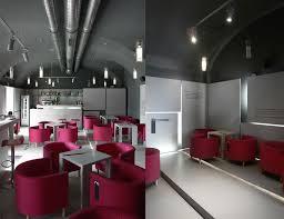 Cafe Decor Ideas Ideas Design For Coffee Shop Room Decorating Home Tagsbest Decor