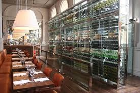 restaurant bar u0026 grill carroll design