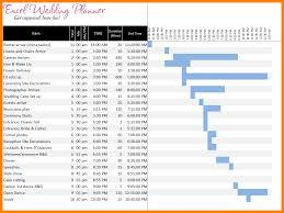 staff leave planner template excel planners neptun free planner templates for wedding ceremony wedding planner binder