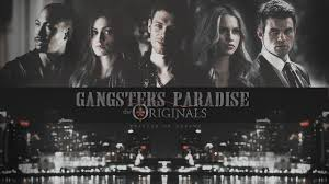 movie for gangster paradise the originals gangster s paradise youtube