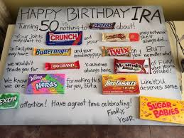 25 unique birthday candy bar ideas on pinterest candy table