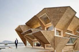 Contemporary Architecture Design Architectural Design Architectural Designer Resume Samples New