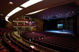 venue hire information eastbourne theatres