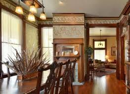 Best Wallpaper For Dining Room by 266 Best Wallpaper Images On Pinterest Fabric Wallpaper