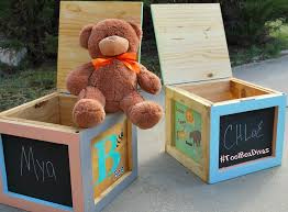 toy storage ideas 7 easy hidden storage ideas your can actually pull off