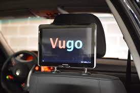 anouns target for black friday chicago il press vugo rideshare advertising u0026 mobility media infotainment